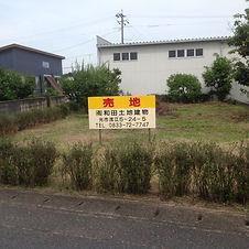 浅江6丁目セラ.JPG