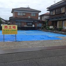 浅江5丁目28.JPG