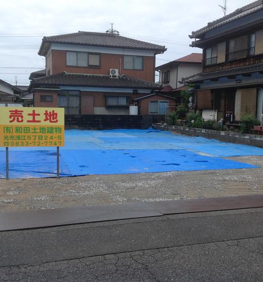 浅江5丁目28.