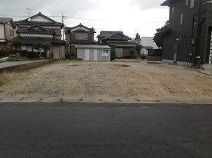 売土地画像_光市浅江6丁目_1.jpg
