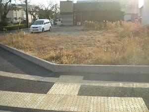 売土地画像_中央2丁目.JPG