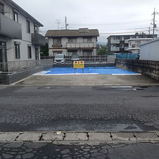 浅江2丁目.JPG