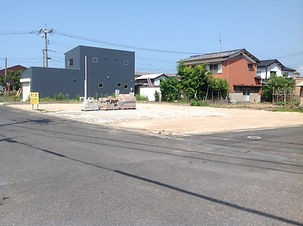 浅江6丁目、.JPG
