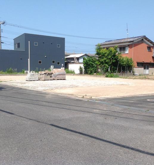 浅江6丁目.