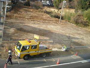 売土地画像_周南市呼坂.JPG