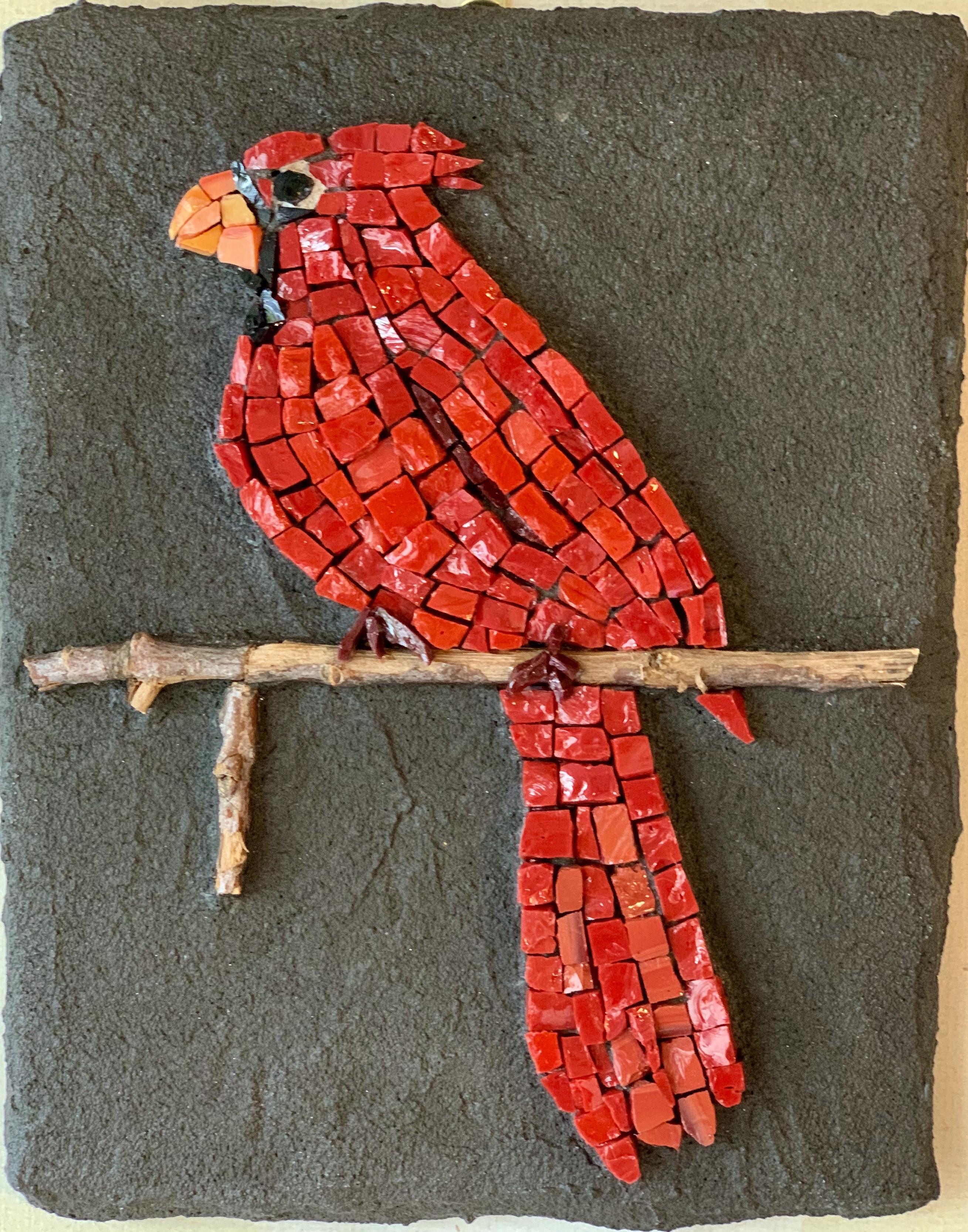 Ravenna Cardinal