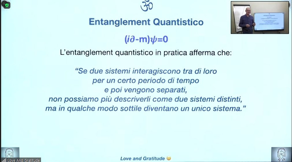 entanglement quantistico.JPG