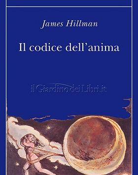 codice_anima_hillman.jpg