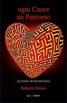 Ogni cuore un percorso Roberto Senesi.jp
