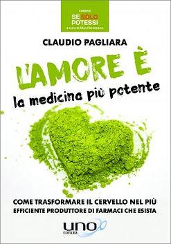 l-amore-e-la-medicina-piu-potente-libri