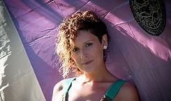 Domi immagine portfolio sito.jpg