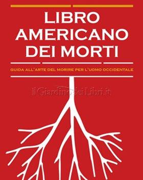 libro-americano-morti.jpg