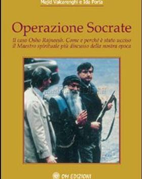 operazione_socrate_caso_osho.jpg