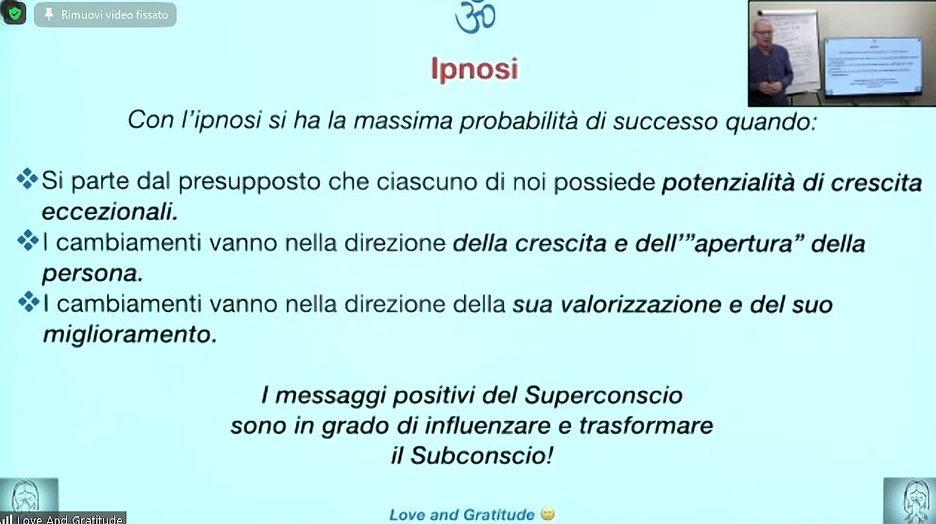 ipnosi.JPG