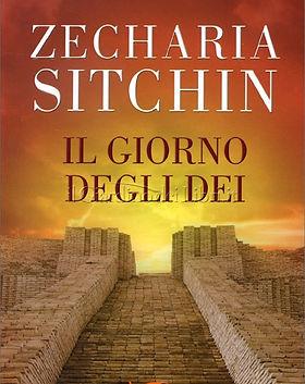 Il giorno degli dei Zecharia Sitchin.jpg