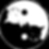 LOGO-CLUB-DEL-GATTO-VERSIONE-WEB-PNG.png