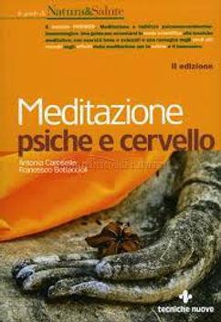 meditazione psiche e cervello bottacciol