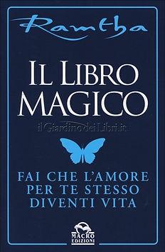 libro-magico-ramtha-libro.jpg