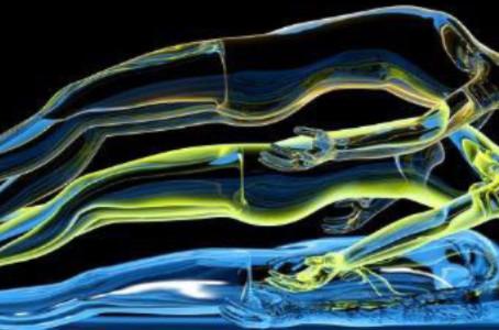 Non siamo fatti di un solo corpo. Ecco il biocampo umano.