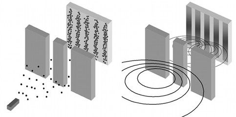 Esperimento doppia fenditura fisica quantistica.jpg