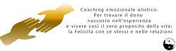 immagine home page coaching emozionale olistico club del gatto cat centro olistico rimini.