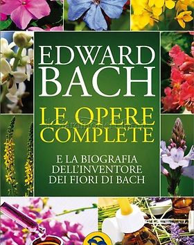 Opere complete Edward Bach.jpg