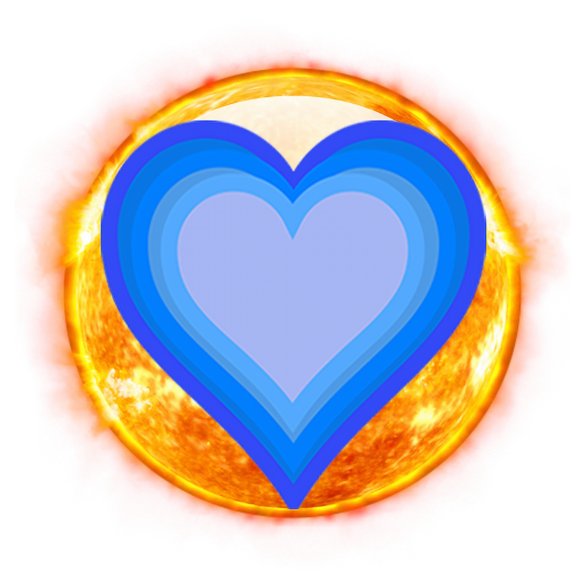 Astroquantica, mettere in coerenza il Sole di nascita!