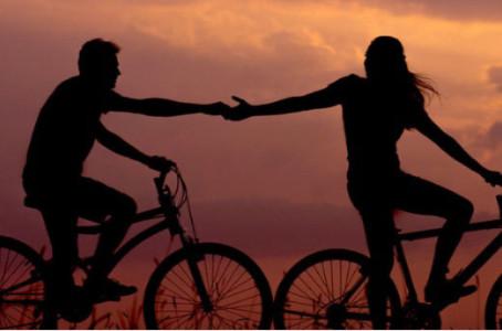 Relazioni basate sul buonsenso. Costellazioni familiari, le Costellazioni dell'Amore