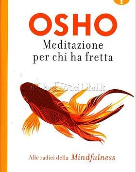 osho-meditazione-chi-ha-fretta-libro.jpg