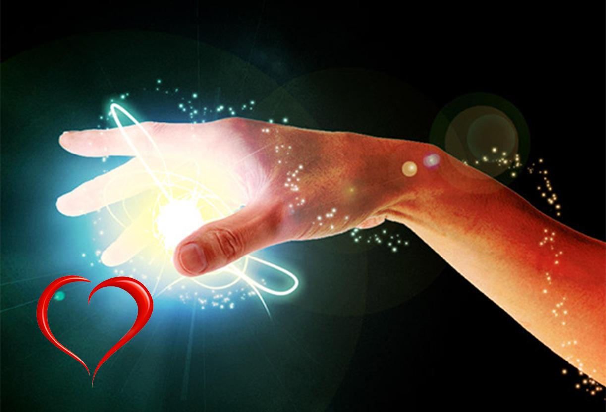 La Credenza Di Schrodinger : Il cammino della consapevolezza del cuore scienza e spiritualità