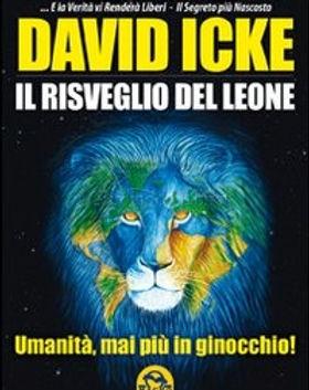 Il risveglio del leone David Icke.jpg