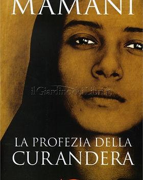 La_profezia_della_curandera_Hernàn_Huara