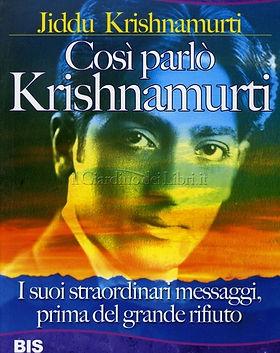 Così_parlò_Krishnamurti.jpg