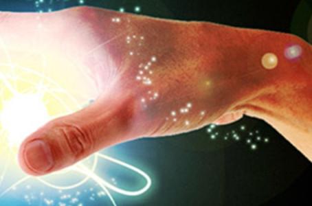 Il Cammino della Consapevolezza del Cuore. Fisica Quantistica e Antica Spiritualità 2.0