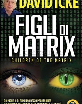 Figli di matrix David Icke.jpg