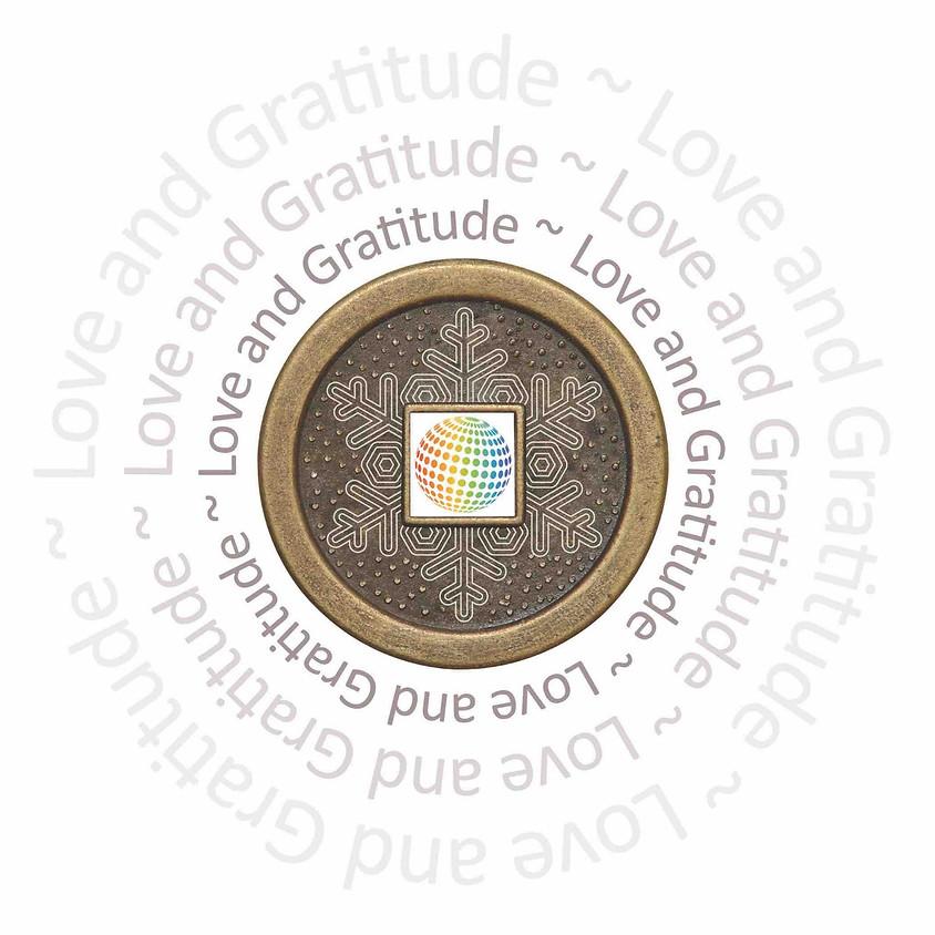 Spiritual Quantum Coaching™ corso base di tecniche quantistiche
