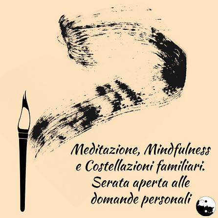 meditazione mindfulness e costeollazioni familiari club del gatto rimini.png
