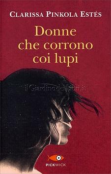 Donne_che_corrono_coi_lupi_Clarissa_Pink