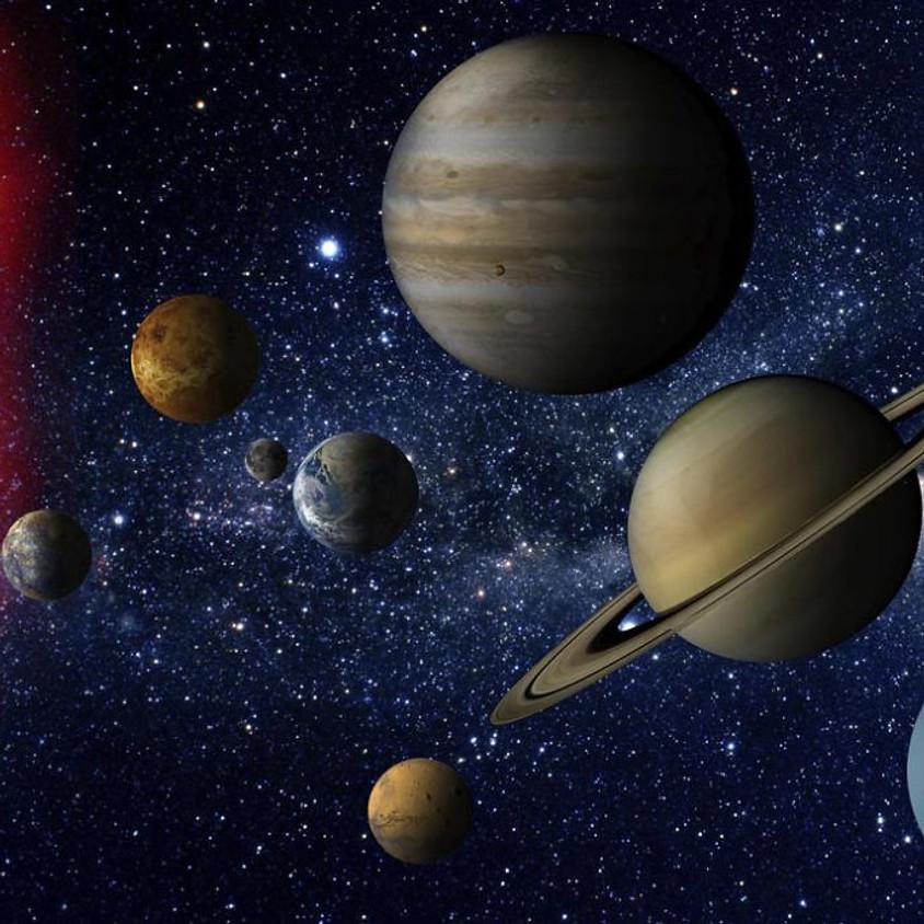 Astrologia: I segni dello zodiaco: il manuale d'uso per la vita sulla terra.