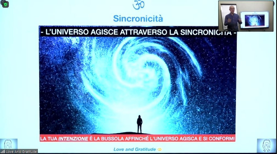 intenzione e reazione dell'universo.JPG