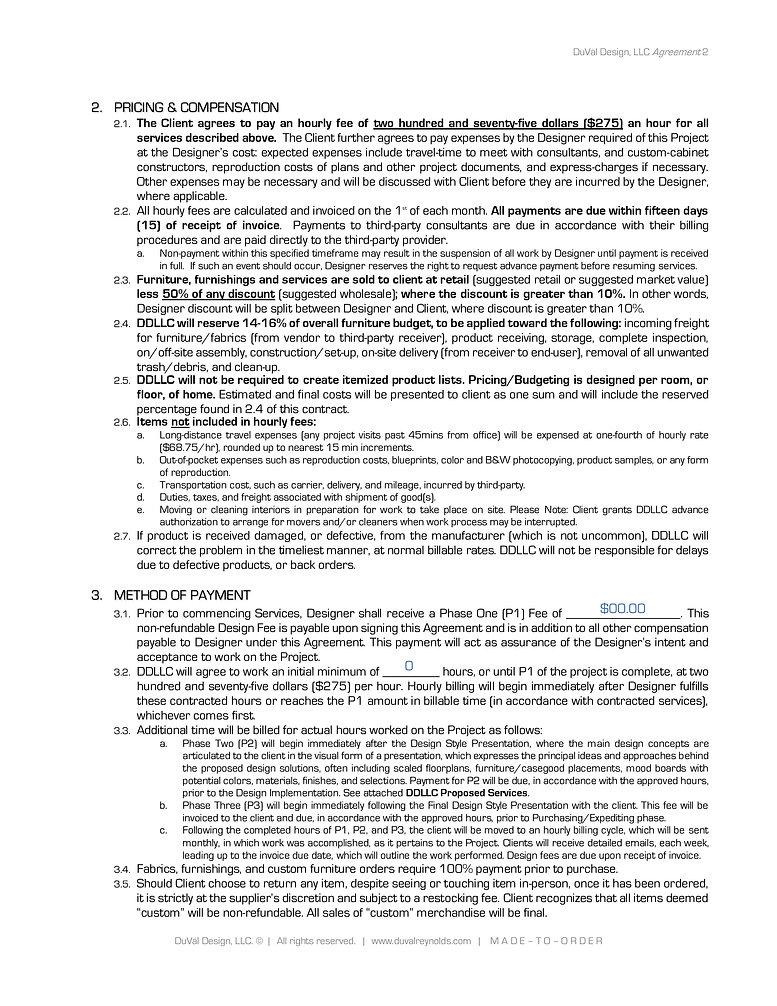 Client_DDLLC_Agreement (1)_2.jpg