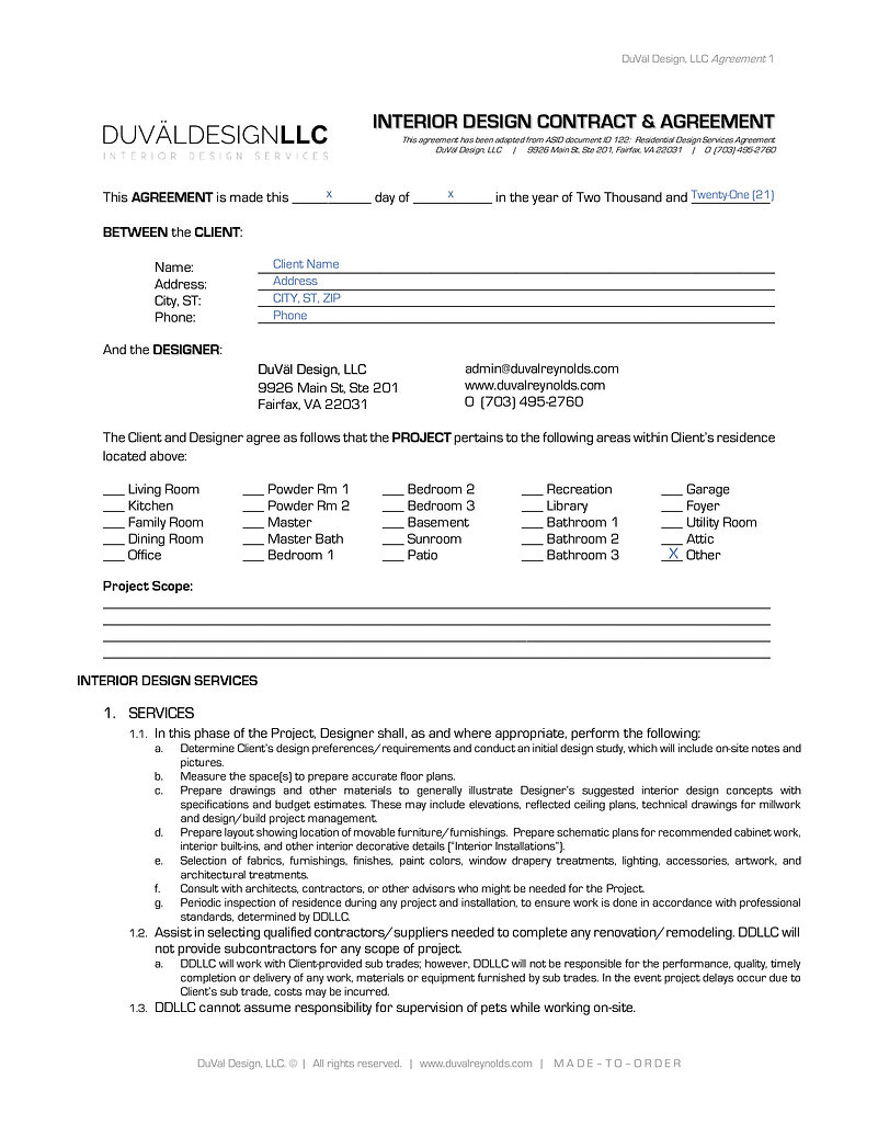 Client_DDLLC_Agreement (1)_1.jpg
