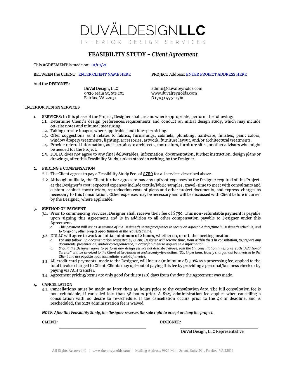 Feasibility Study - Agreement.jpg