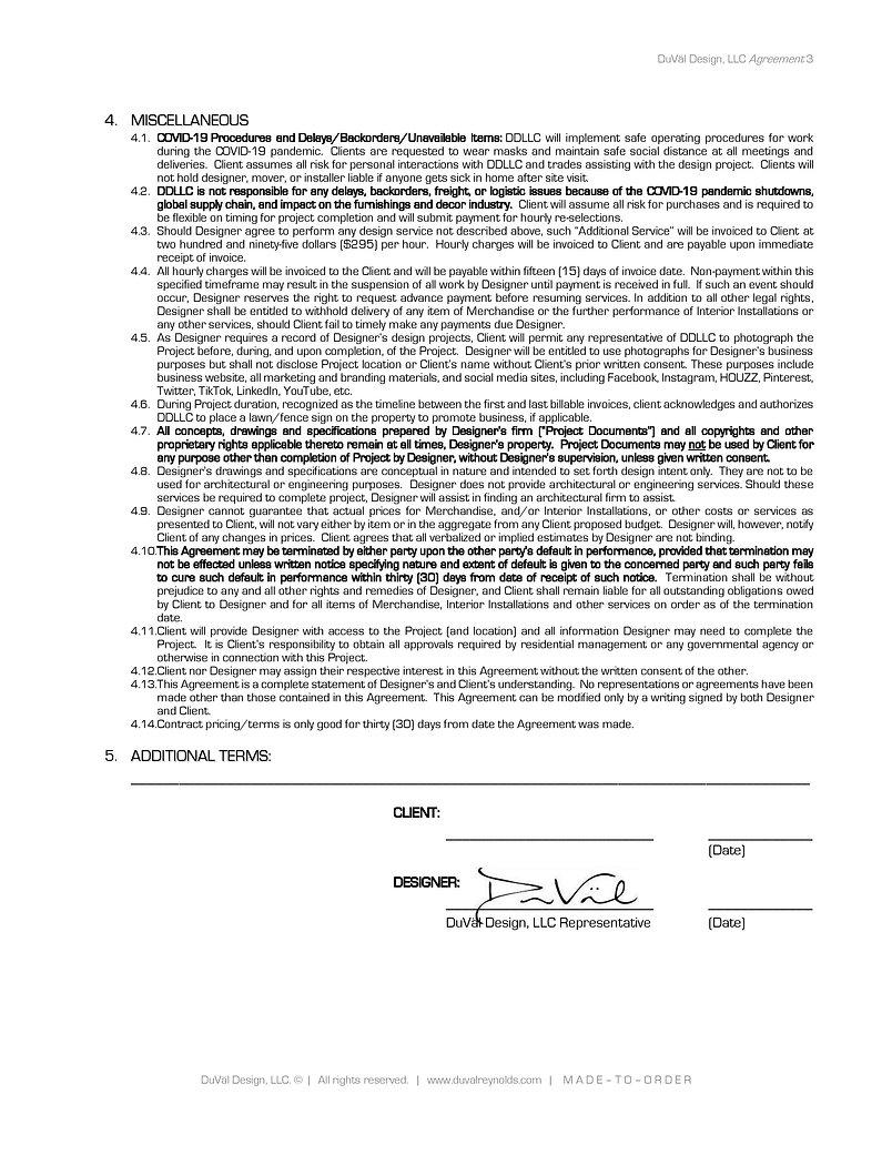 Client_DDLLC_Agreement (1)_3.jpg