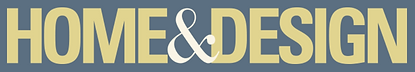 DuVäl Design, LLC (DDLLC)     Interior Designer     Fairfax, VA     Black Interior Designer     Local Interior Designer     Vienna, VA     Great Falls, VA     Oakton, VA     Potomac, MD