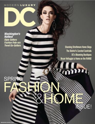 The+DC+Magazine-March+2013-Raji+Radhakri