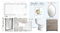 Virtual Design Board
