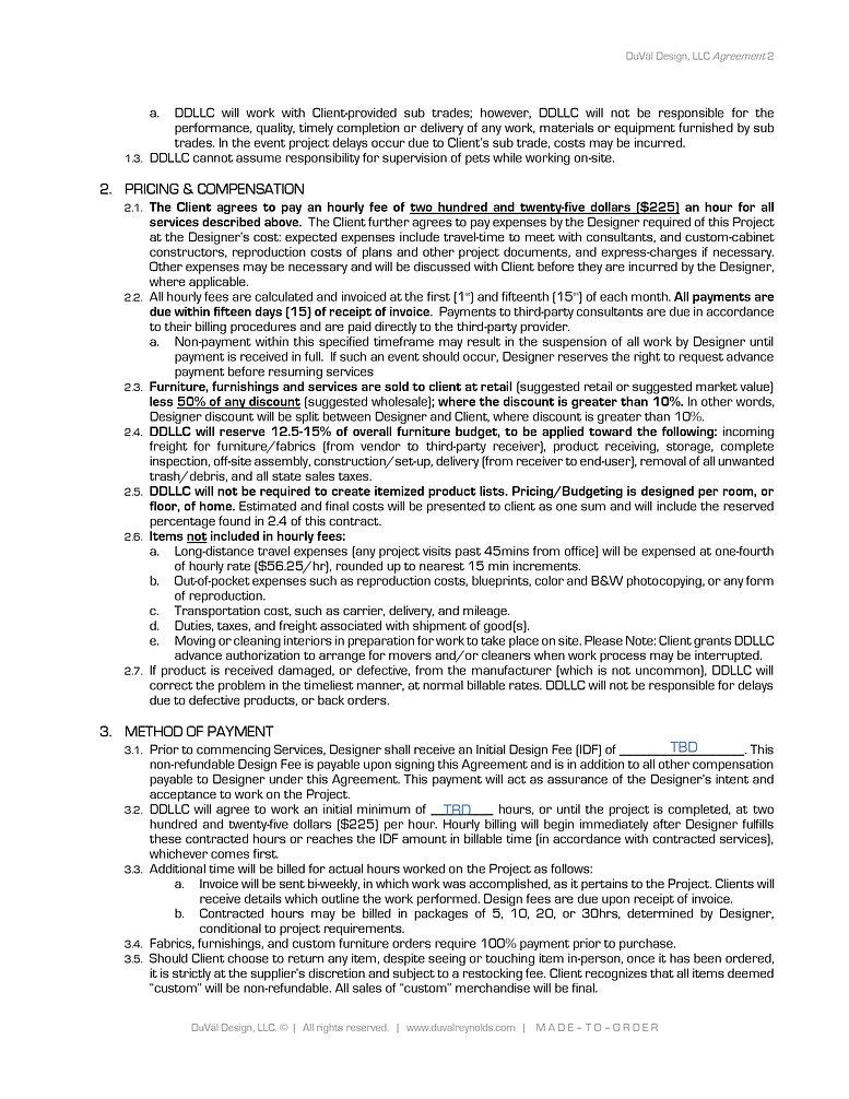 Client_DDLLC_Proposal_2.jpg