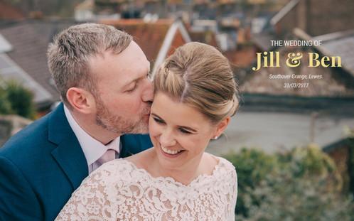 Jill and Ben composites(1).jpg