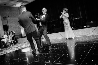wedding (202 of 207).jpg